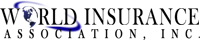 World Insurance Association, Inc.